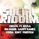 Social Riddim thumbnail