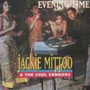 Evening Time thumbnail