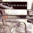 The Ndr Sessions Project thumbnail