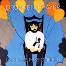 Into The Missionfield thumbnail