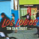 Tin Can Trust thumbnail