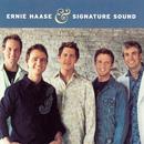 Ernie Haase & Signature Sound thumbnail