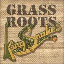 Grass Roots thumbnail