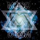 Doom (Explicit) thumbnail