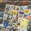 White Water, White Bloom thumbnail