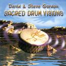 Sacred Drum Visions thumbnail