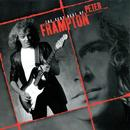The Very Best of Peter Frampton thumbnail