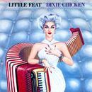 Dixie Chicken thumbnail
