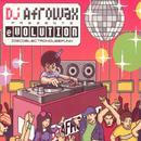 DJ Afrowax Presents: Evolution thumbnail