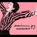 Unlimited (1979-1983) thumbnail