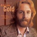 Thank You For Being A Friend: The Best Of Andrew Gold thumbnail
