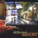 Soul Cry thumbnail