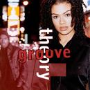 Groove Theory thumbnail