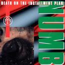 Death On The Installment Plan thumbnail