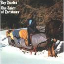 The Spirit Of Christmas thumbnail
