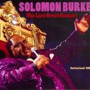 The Last Great Concert: Switzerland 2008 thumbnail