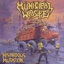Hazardous Mutation thumbnail