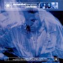 Essential Dance 2000 thumbnail