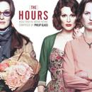 Philip Glass: The Hours Music From The Motion Picture thumbnail