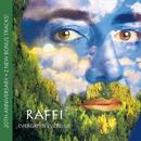 Evergreen Everblue: 20th Anniversary thumbnail