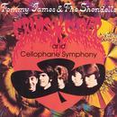 Crimson & Clover - Cellophane Symphony thumbnail