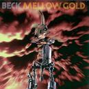 Mellow Gold thumbnail