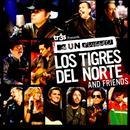Mtv Unplugged Los Tigres Del Norte & Friends thumbnail