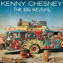 The Big Revival thumbnail
