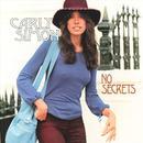No Secrets thumbnail