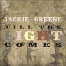 Till The Light Comes thumbnail