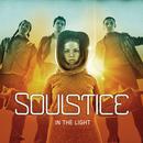 In The Light thumbnail