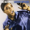 The Ultimate Jackie Wilson thumbnail