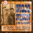 Sock Ray Blue!: Texas Prison Field Recordings, Vol. 3 thumbnail