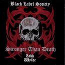 Stronger Than Death thumbnail