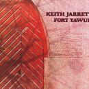 Fort Yawuh thumbnail