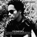 It Is Time For A Love Revolution thumbnail