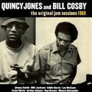 The Original Jam Sessions 1969 thumbnail