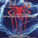 The Amazing Spider-Man 2 (The Original Motion Picture Soundtrack) (Deluxe) thumbnail