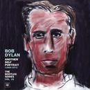Another Self Portrait (1969-1971): The Bootleg Series, Vol. 10 thumbnail