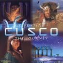 Essential Cusco: The Journey thumbnail