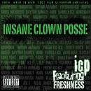 Featuring Freshness (Explicit) thumbnail