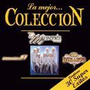 La Mejor... Coleccion / Duranguense, Vol. 2 thumbnail