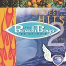 Greatest Hits - Volume 2 thumbnail