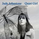 Quiet Girl thumbnail