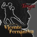 Mano A Mano - Tangos A La Manera De Vicente Fernandez thumbnail