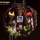 Heart Of The Congos thumbnail
