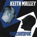 Point/Counterpoint thumbnail