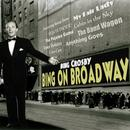 Bing On Broadway thumbnail