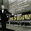 Bing On Broadway thumbnail