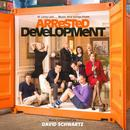 Arrested Development (Music And Songs From) thumbnail